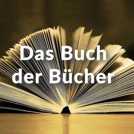 Bibelausstellung in Jena